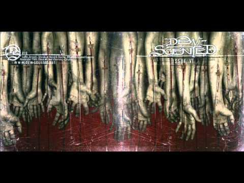 Conceptual End - Dew-Scented