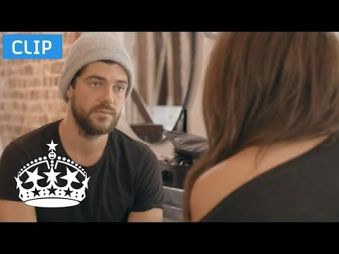 Binky and Alex Talk Happiness | Made in Chelsea (S7-ep11) | E4