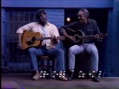 80's Ads: Levis 501 Blues 1985