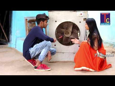 छत्तीसगढ़ी  गीत-- KHAS DARVALE O   //SANTOSH  CHANDRVANSHI //HD VIDEO SONG 2018