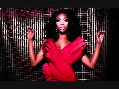 Brandy-Finally.mp4  by master