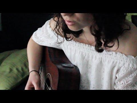 Khalid - Location Cover (Amy Kalea)