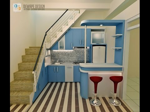 Kitchen Set Murah Malang