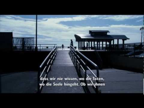 New York Scenes - The Look - Schenk Productions Inc. - Sample Reel
