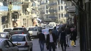 هل يترحم الجزائري على شهداء الثورة أم على الثورة؟