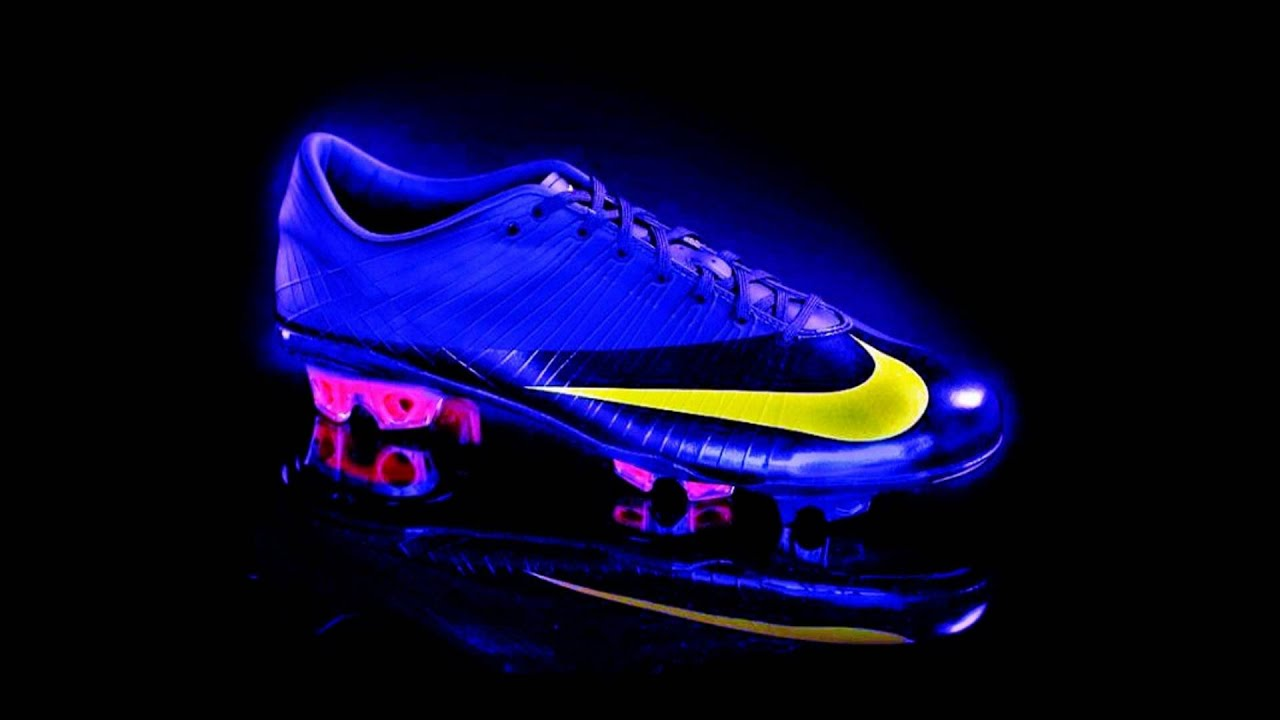 Best Nike Soccer Shoes