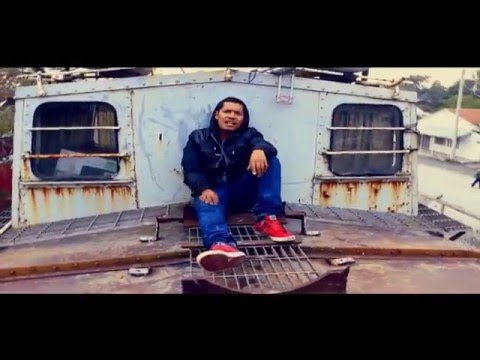 Jflow - 2 Mundos ( Rap Mexicano 2015) Video Official