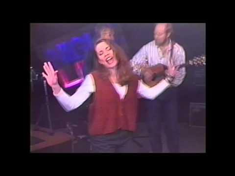 NightLife Music s 1996