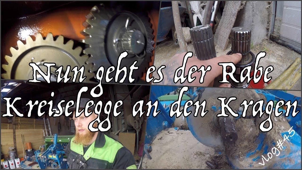 Charmant Der Blaue Kragen Geht Weiter Bilder ...