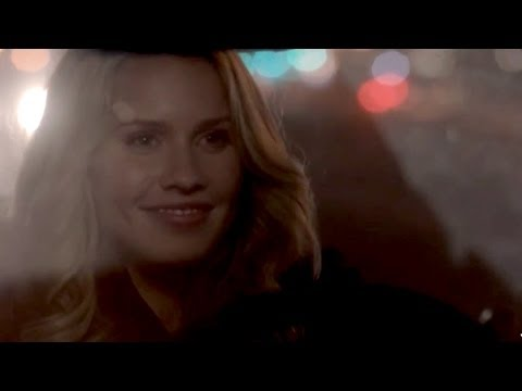 Claire Holt Exits The Originals - Why Full DETAILS