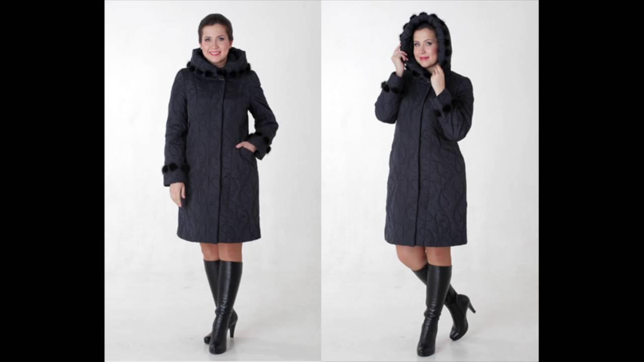 Каталог женских пальто от торговой марки pompa. Пальто pompa с технологиями. Пальто женское зимнее с подогревом. 19 000 rub. Размеры в.
