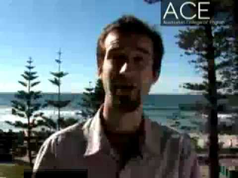 Teaching English, English teaching jobs, Australia, Sydney