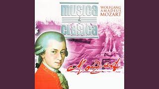 Paris Symphony No.31, KV 297 - In D Major Allegro Assai