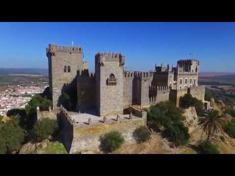 game-of-thrones-:-castel-almodovar-of-the-river