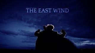 Trailer: The East Wind   Sherlock BBC   Season 3 AU
