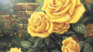 Yellow Rose of Texas Variations for Euphonium