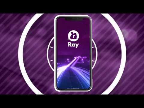 Ray App