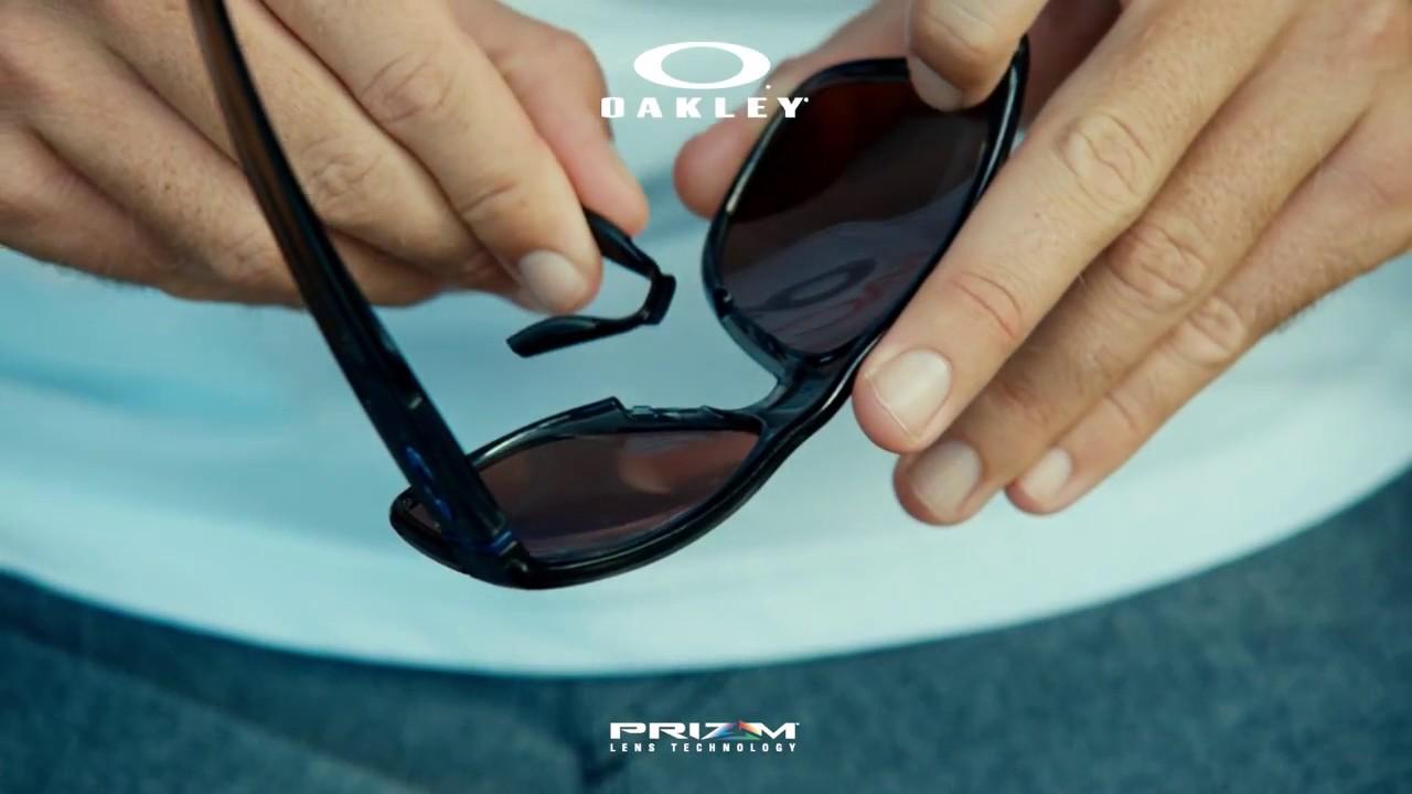 f9a0b5f3645 oakley sunglasses Crossrange 2017