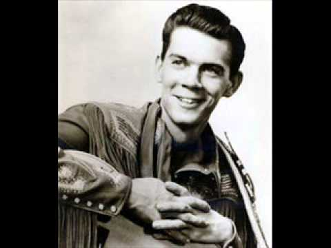 Justin Tubb - I'd Know You Anywhere 1961 Starday Records (Country Music Greats)