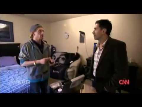 Cannabidiol | Weed | CBD Hemp Oil CNN Special Documentary | Dr Sanjay Gupta 2014 (edited)