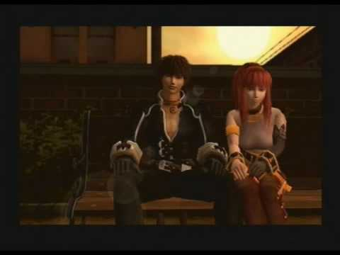 Shadow hearts covenant karin dating outfit for over 30 5