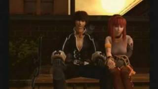 Shadow Hearts: Covenant - Family