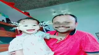 Bugni Narayan- very funny....😂