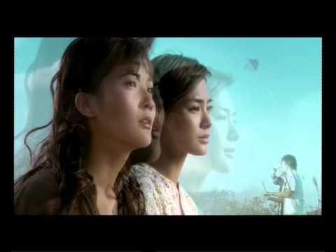 Twins《風箏與風》[Official MV] - YouTube