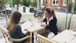 Best Same Sex Proposal!!