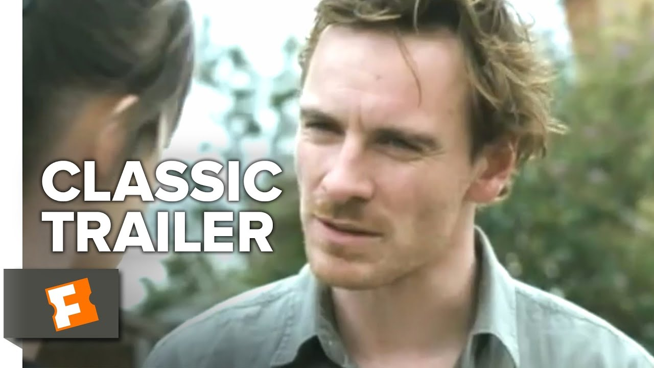 Download Fish Tank (2009) Trailer #1   Movieclips Classic Trailers