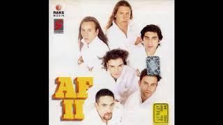 Af - Evelallah (1997)