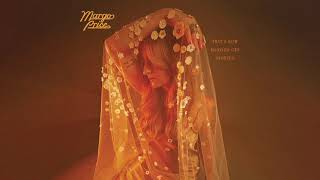 Margo Price Gone To Stay