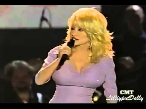 Duets Country Music - Best Classic Country Love Songs ...