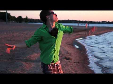 Jorma/Reino/Fabio - Aurinkorannoille