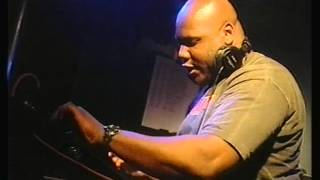 Carl Cox @ Mayday Sonic Empire 30.04.1997
