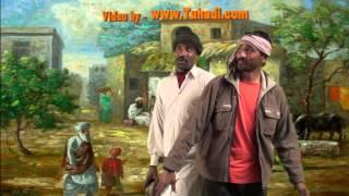 New Punjabi Very funny Comedy - Marasi Bhand - Pendu Style comedy -  Latest Punjabi Hits