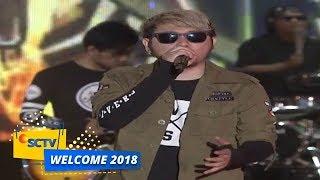 Download Video Gempita 2018: Five Minutes - Semakin Ku Kejar Semakin Kau Jauh MP3 3GP MP4