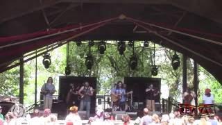 Smokin' Joe & Friends 5/29/16 Revival Music Festival - Full Set