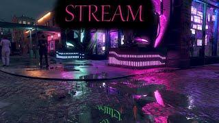 STREAM GAME LIVE ONLINE