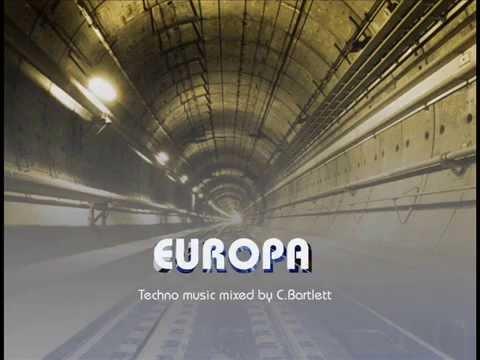 Europa mix