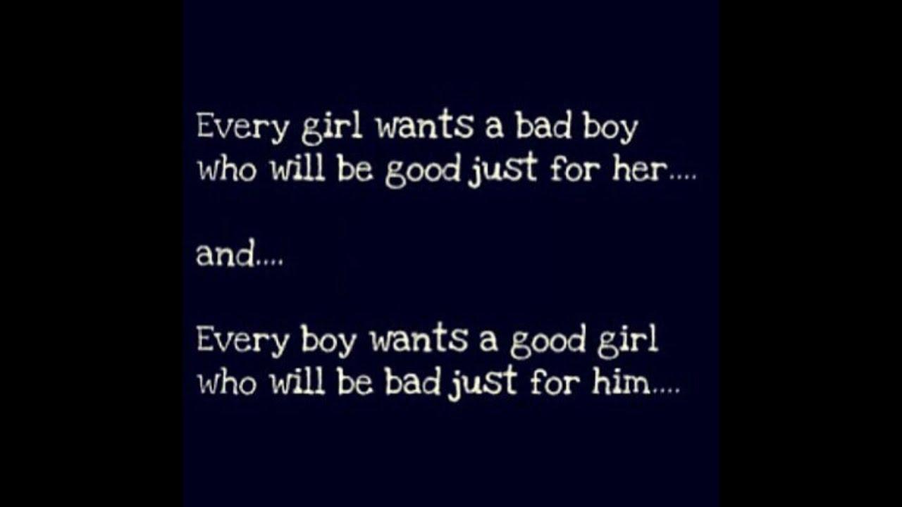 S1: Ep.5- Good Girls, Bad Boys (The Seduction of Discipline, Chapter 22)