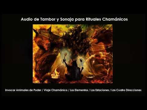 audio-para-viaje-chamánico-y-rituales-(tambor-y-sonaja)