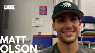 matt-olson-talks-video-games-baseball-legends-and-oakland-as