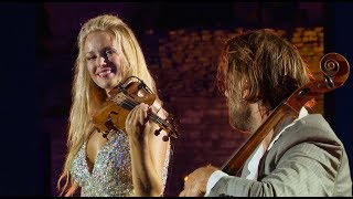 Download HAUSER & Caroline Campbell - Czardas Mp3 and Videos