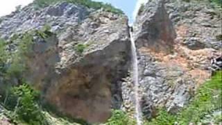 MOZIRJE  Savinjska dolina