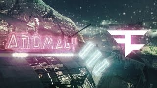 "FaZeClan Presents: ""ANOMALY 3"""