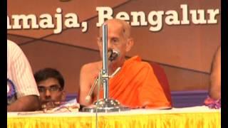 arshadhara kannada speech 6