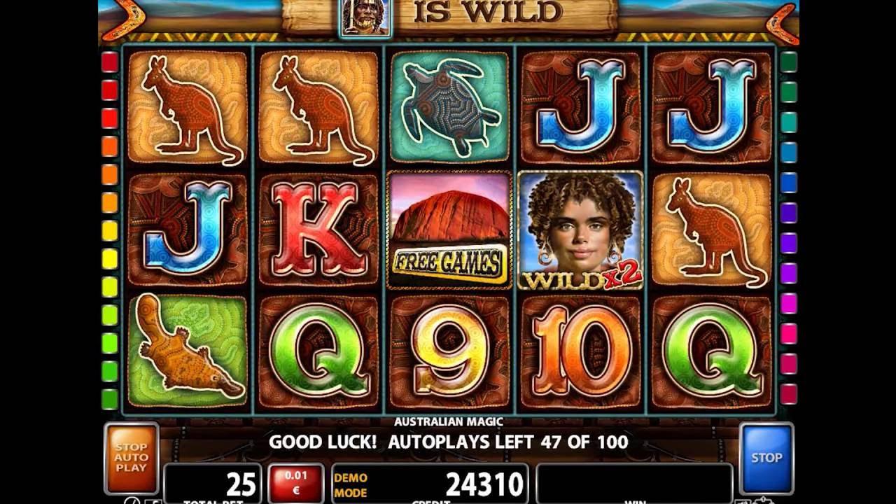 uk gambling commission social gaming report