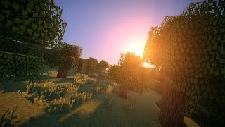 [Minecraft Mods For PvP] : 5zig & Optifine 1.7.10 - 1.8.8  (OUTDATED)