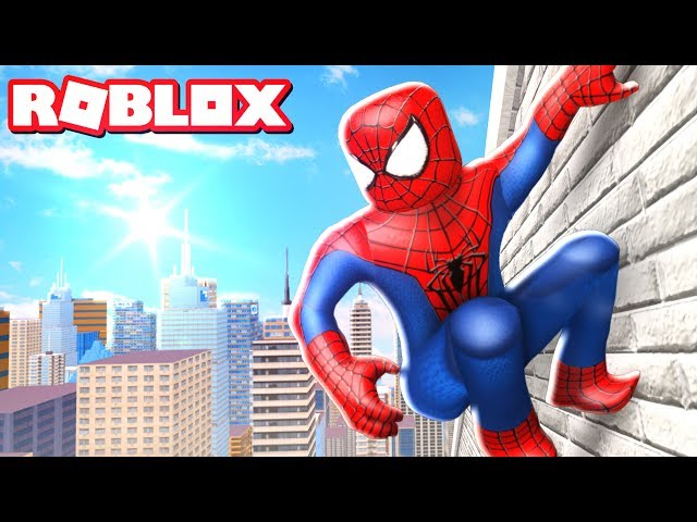 Roblox Spider Man Homecoming Shirt - Spider Man Homecoming Movie In Roblox